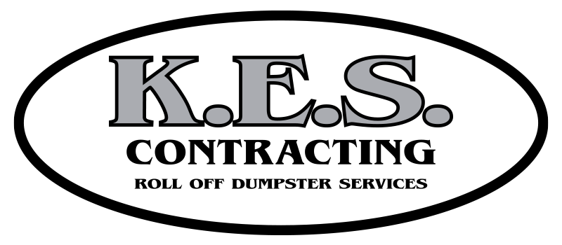 KES Contracting